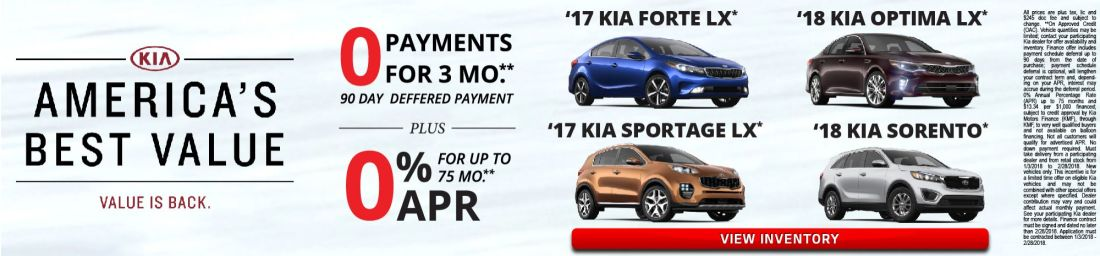 Kia dealer lihue hi new used cars for sale near kapaa hi aloha kia dealer lihue hi new used cars for sale near kapaa hi aloha kia kauai solutioingenieria Image collections