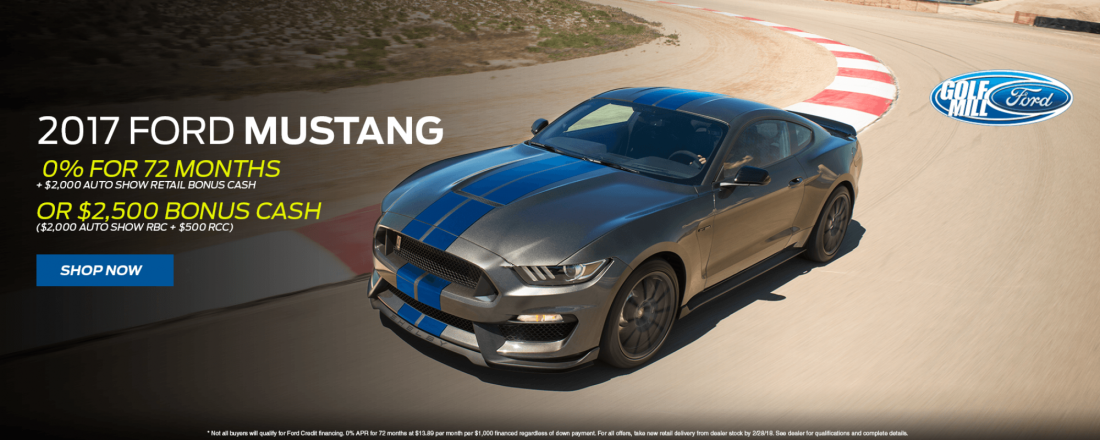 Ford Mustang Cars For Sale. Gallery Of For Sale Vorshlag Ford ...