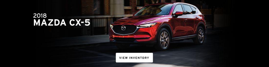 Mazda Dealer New Braunfels TX New Used Cars For Sale Near Austin - Mazda dealers texas
