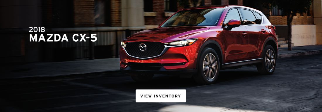 Mazda Dealer Monroe MI New Used Cars For Sale Near Toledo OH - Mazda dealers in ohio