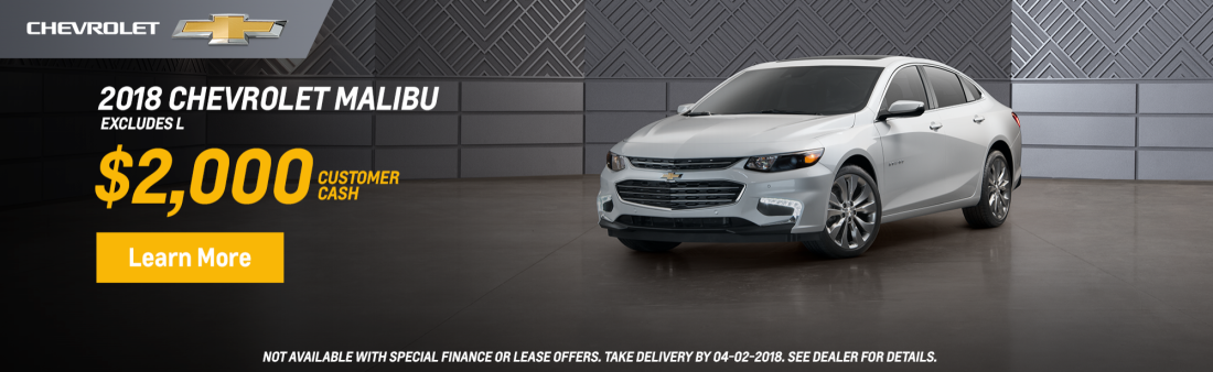 Chevrolet Dealer Oklahoma City New And Used Car Dealership - Chevrolet dealers in chicago
