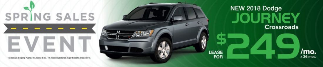 Chrysler Dodge Jeep And Ram Dealer Chicago IL New Used Cars - Dodge chrysler dealership near me
