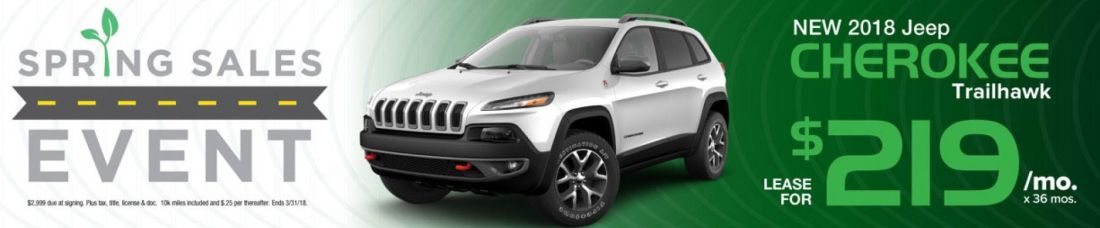 Chrysler Dodge Jeep And Ram Dealer Chicago IL New Used Cars - Closest chrysler dealer