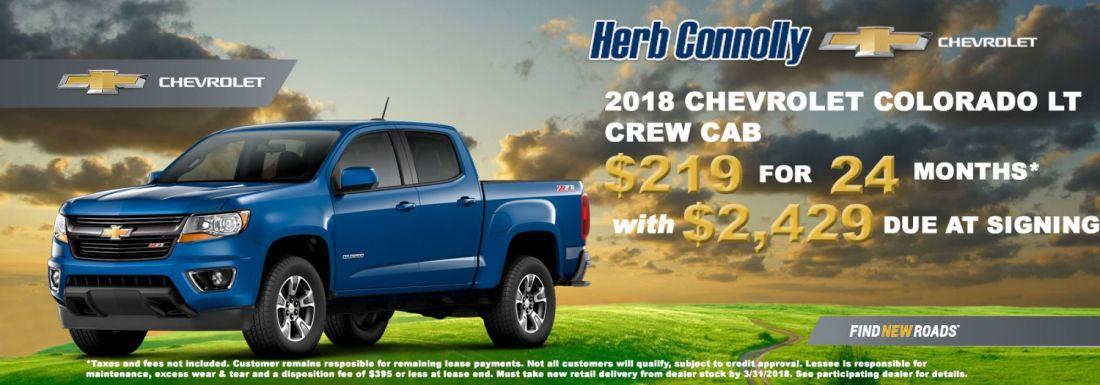 Chevrolet Dealer Framingham MA New Used Cars For Sale Near - Chevrolet dealer com