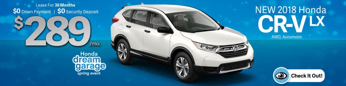 Honda Dealership Chantilly VA New Used Cars Near Washington DC - Auto hona