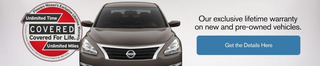 Flowers Nissan Thomasville Ga >> Nissan Dealer Thomasville Ga New Used Cars For Sale Near