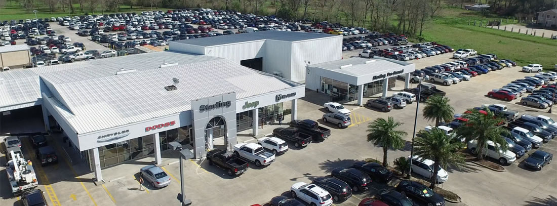 Buick Chrysler Dodge Ford GMC Hyundai Jeep Kia Lincoln And - Closest chrysler dealer