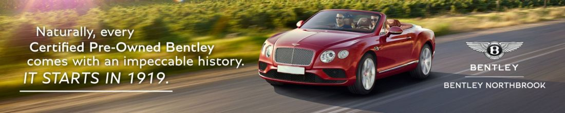 Bentley dealer northbrook il new pre owned cars for sale near bentley dealer northbrook il new pre owned cars for sale near arlington heights il steve foley bentley northbrook sciox Image collections