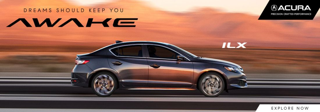Acura Dealer Beaumont TX New Used Cars For Sale Near Houston TX - Houston acura dealerships