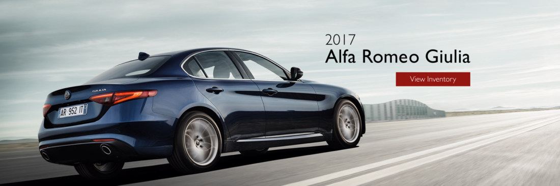 Alfa Romeo And FIAT Dealer Miami FL New Used Cars For Sale Near - Fiat dealers in florida