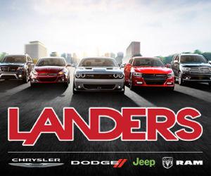Chrysler Dodge Jeep And Ram Dealer Southaven MS New Used Cars - Closest chrysler dealer