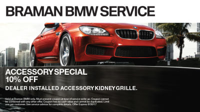 Worksheet. Service Department Coupons Specials  Braman BMW West Palm Beach
