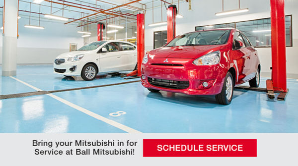Mitsubishi Dealer National City CA New Used Cars For Sale Near - Mitsubishi local dealers