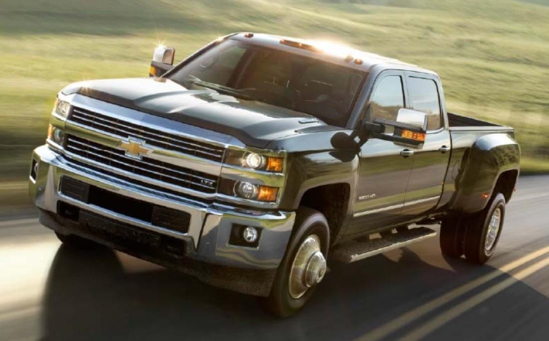 2015 chevy silverado 3500hd for sale oklahoma city ok david build the perfect truck with a 2015 silverado 3500hd publicscrutiny Gallery