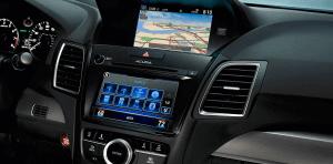 Worksheet. 2016 Acura RDX vs 2016 Lexus RX 350  Philadelphia Acura Dealer