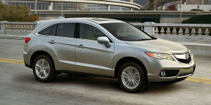 Worksheet. 2015 Acura RDX vs Lexus RX 350 INFINITI QX50 and BMW X3