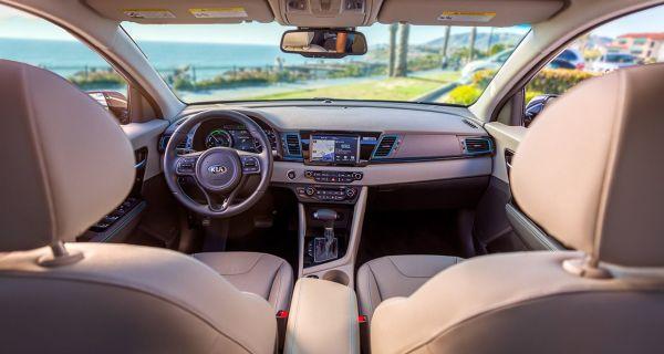2018 kia hybrid. contemporary 2018 releasedateofthe2018kianiropluginhybrid on 2018 kia hybrid