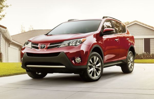 2015 toyota rav4. 2015 toyota rav4 for sale in modesto you can add on fog lights inside dualclimate controls and a sun roof the limited version will come with 18 rav4 r
