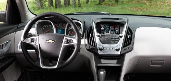2016 chevy equinox lease in chicago il currie chevy 2016 chevrolet equinox suv design 1480x551 06 sciox Choice Image
