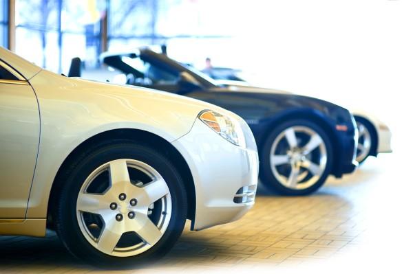 Choosing Auto Inventory Management Software Pgi Auto