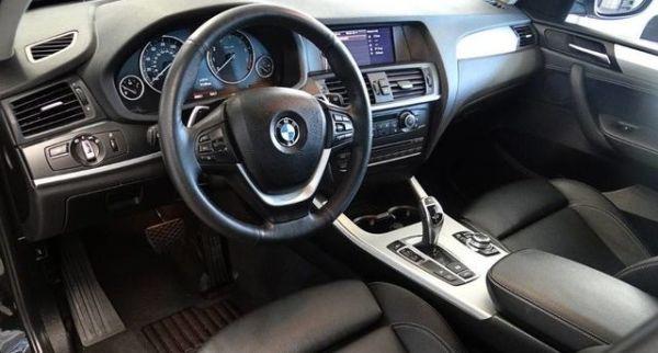 OneOwner Cars for Sale in Mundelein  Elite Motors