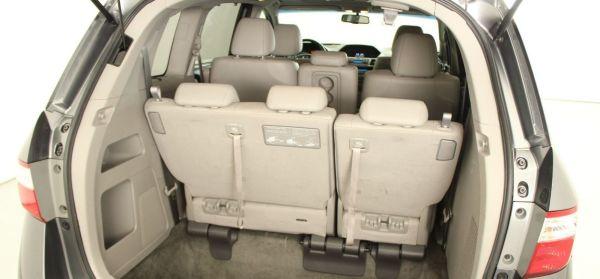 Minivans For Sale >> Pre Owned Honda Minivans For Sale Near Burlington Northwest Honda