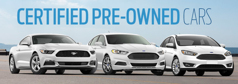 Pre Owned Cars >> Buying Certified Pre Owned Sauk City Wi Courtesy Ford