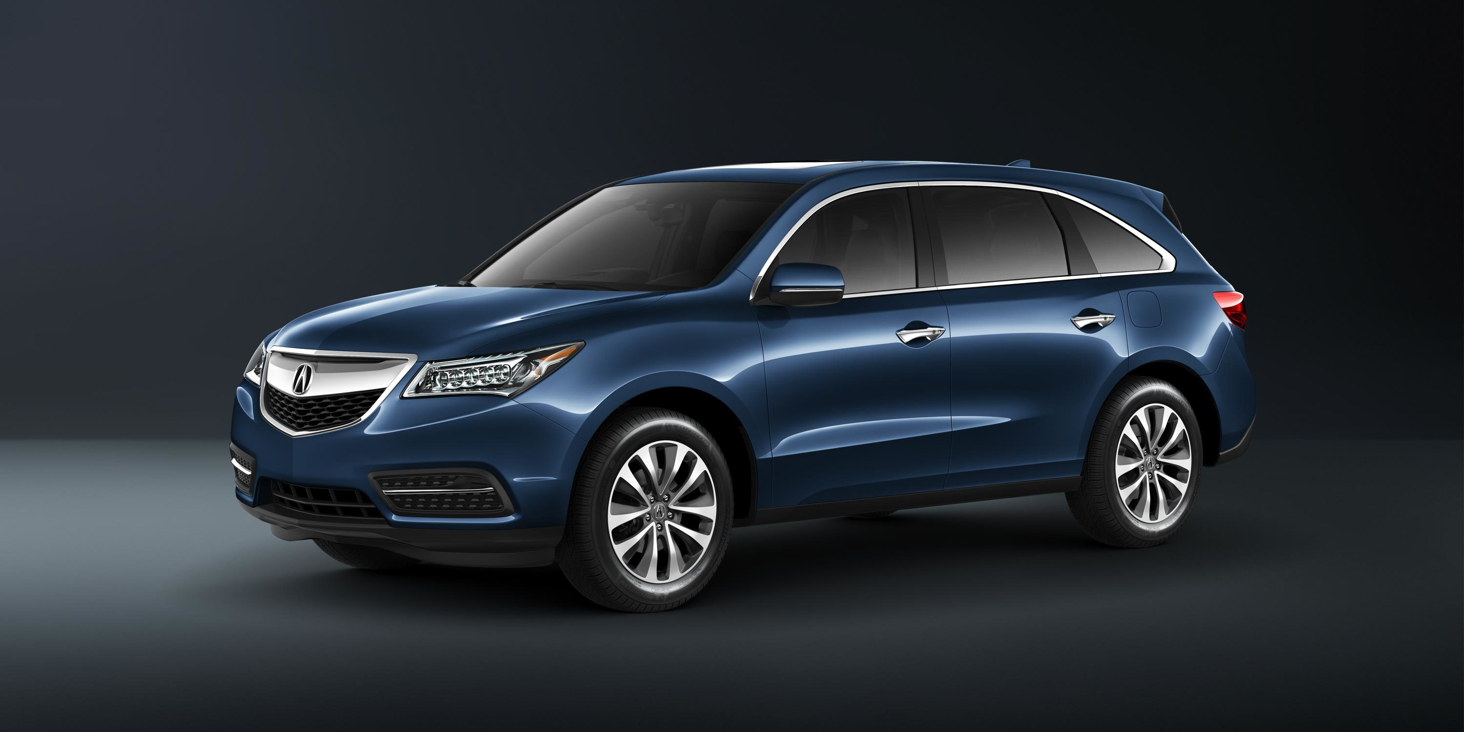 image than more raised price en honda canada at release newsnext indy newslist makeawish view acura for mdx news toronto larger