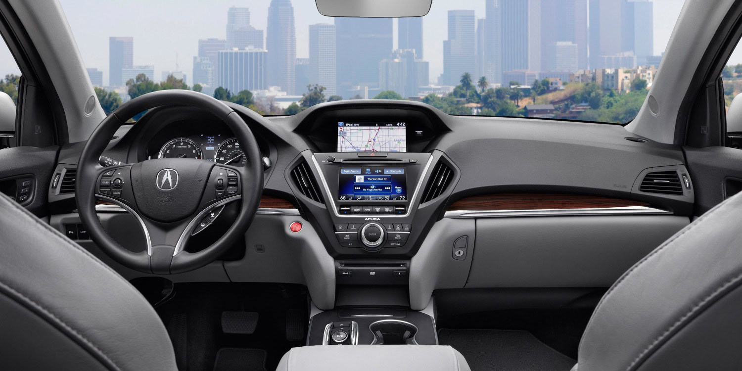 mdx for miles hampshire in sale dealer used body max places city and price model range make new services acura style type year search