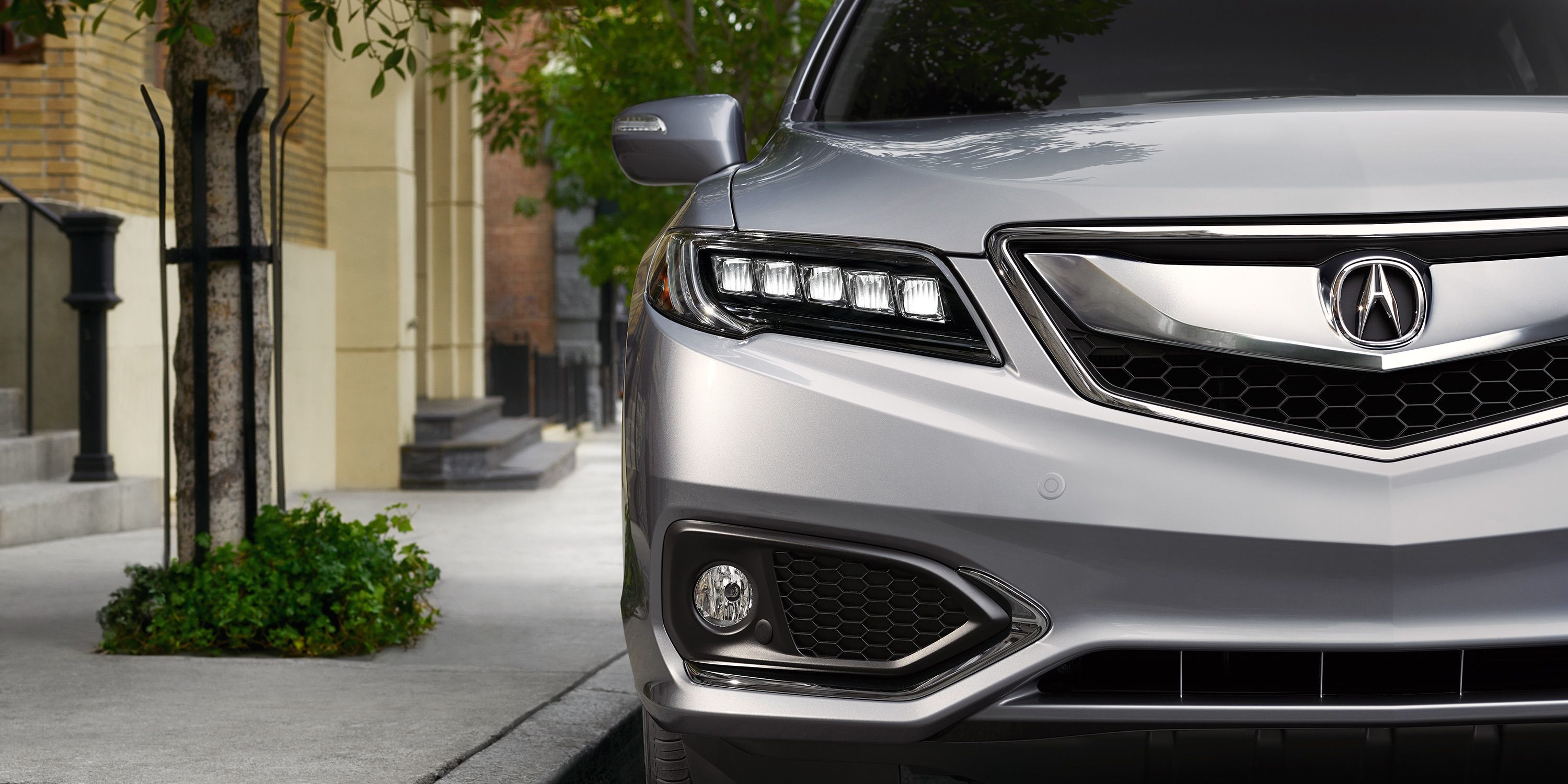 new service specials in acura best car dealer peabody used honda ma of pict boston glamours and