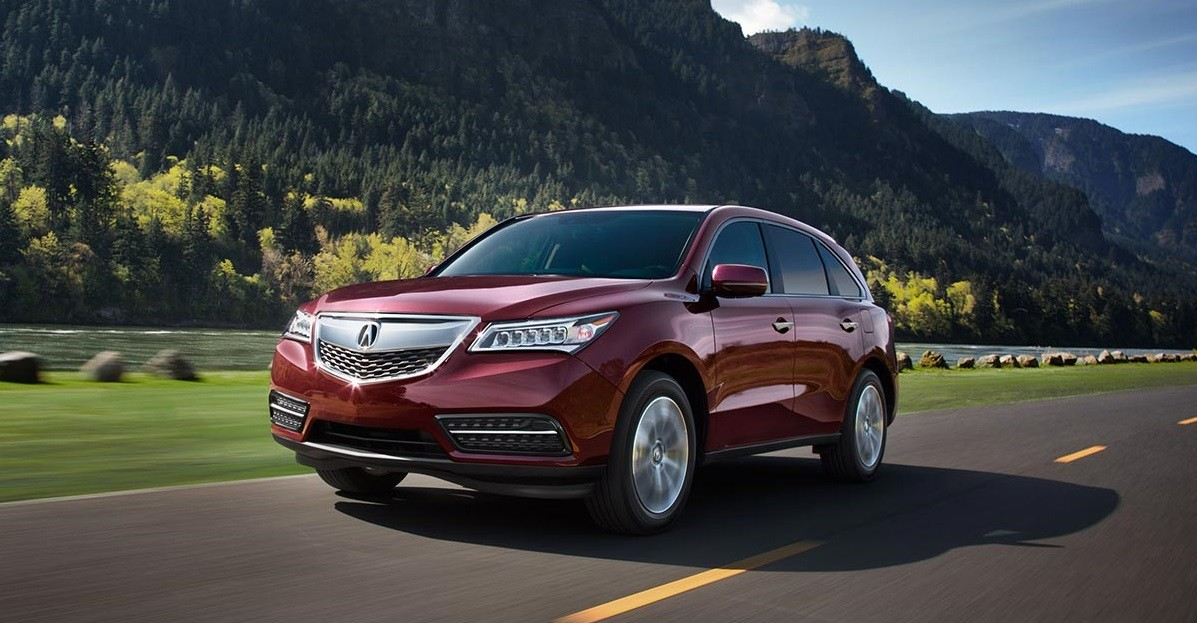 auto finance financing and htm deals loans car in discover acura pleasanton lease loan near index concord