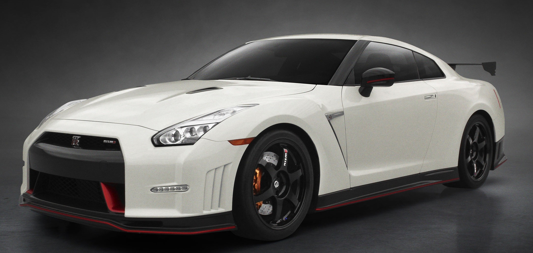2016 Nissan GT R® Leasing Near Richmond, VA