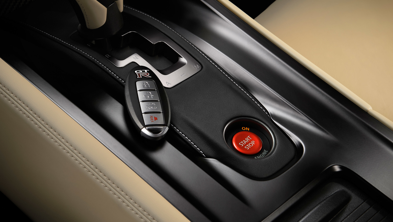 2016 Nissan GT R Lease near Richmond VA Pohanka Nissan of