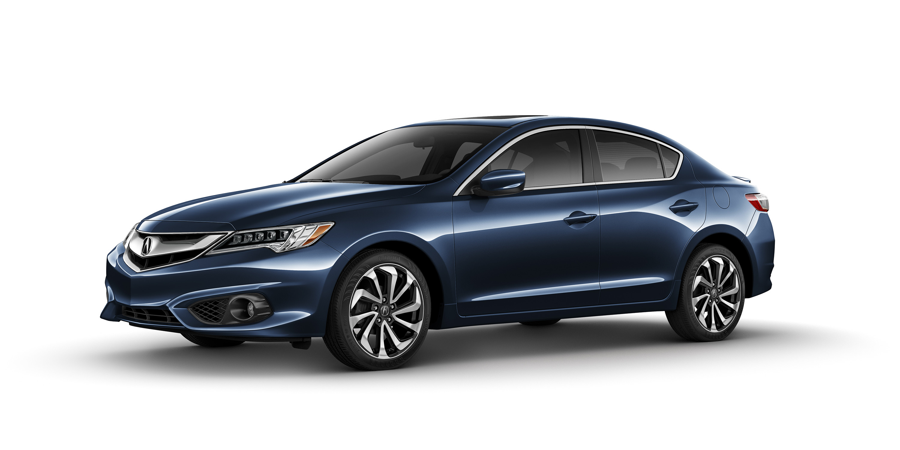 nova acura halifax ilx inventory scotia en sale in used for