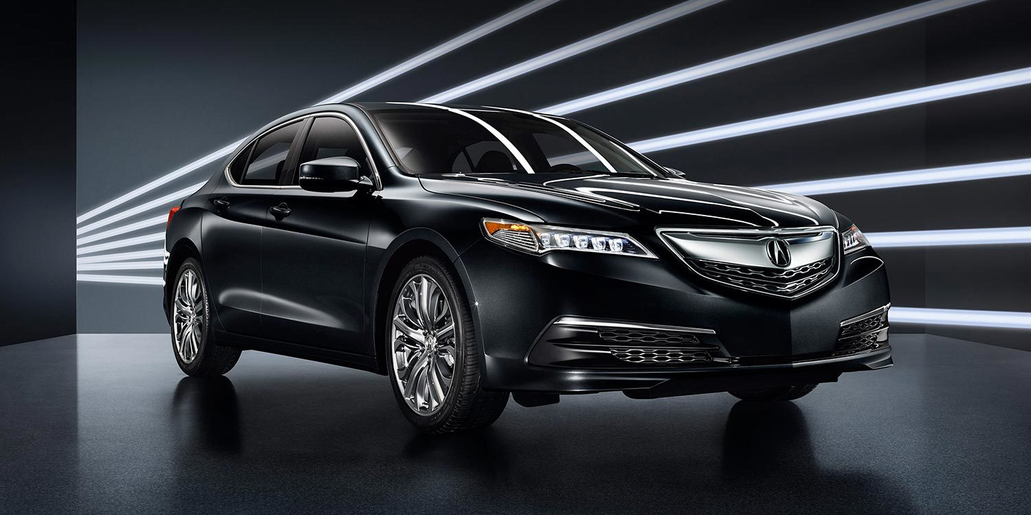 acura new program lease ilx lawrenceville princeton tlx of in precision tl loyalty and htm dealership