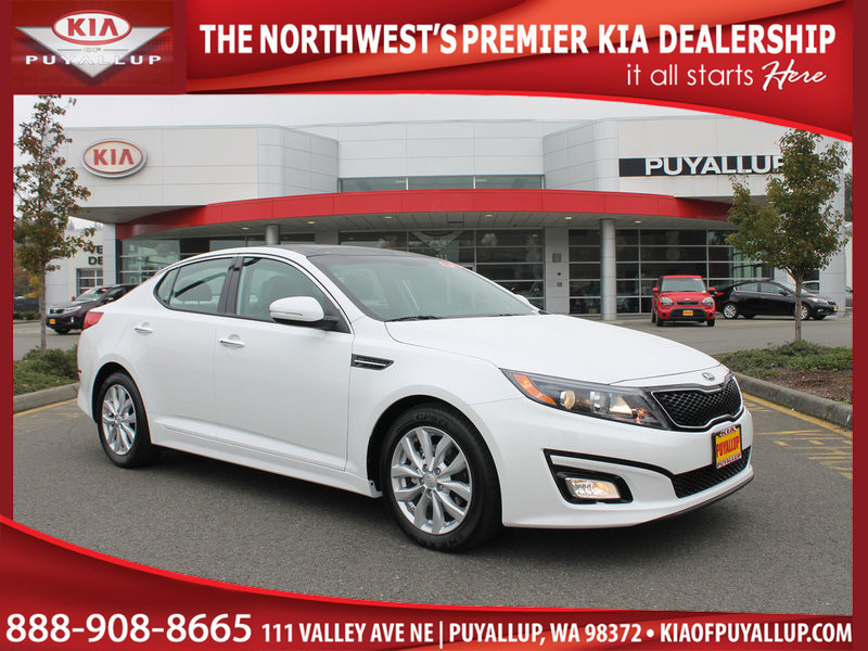 optima used pa kia sx car sale htm honesdale for