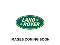 2012 Land Rover Range Rover Sport 4DR 4WD HSE