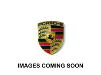 2004 Porsche 911 2dr Cabriolet Carrera 6-Spd Manual