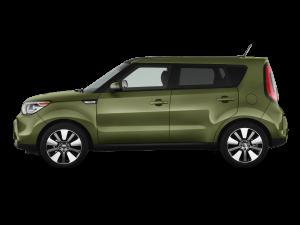 Kia Dealer Kirkland WA New Used Cars For Sale Near Seattle WA - Mazda dealership bellevue
