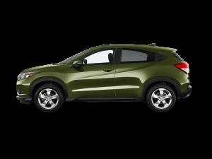 Shockley Auto Sales >> Shockley Auto Sales Top Car Release 2020