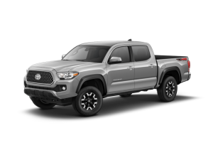 2019 Toyota Tacoma for Sale in Dixon, IL - Ken Nelson Toyota