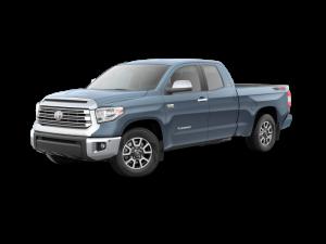 Tundra For Sale >> New 2019 Toyota Tundra Sr5