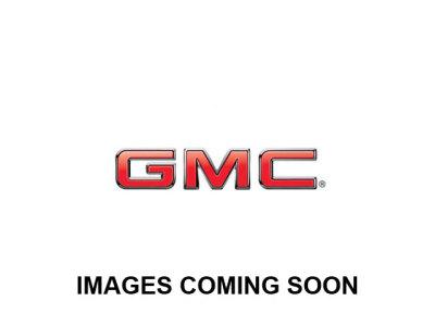 Used-2010-GMC-Terrain-SLT-1