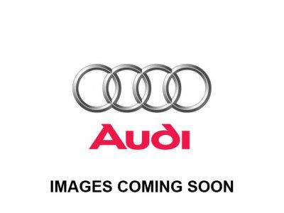 Used-2011-Audi-S5-4.2 Prestige quattro