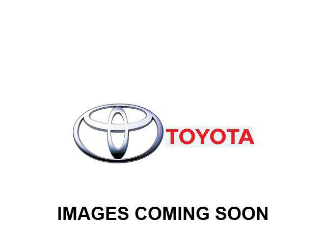 toyota dealer auburn me new  u0026 used cars for sale near