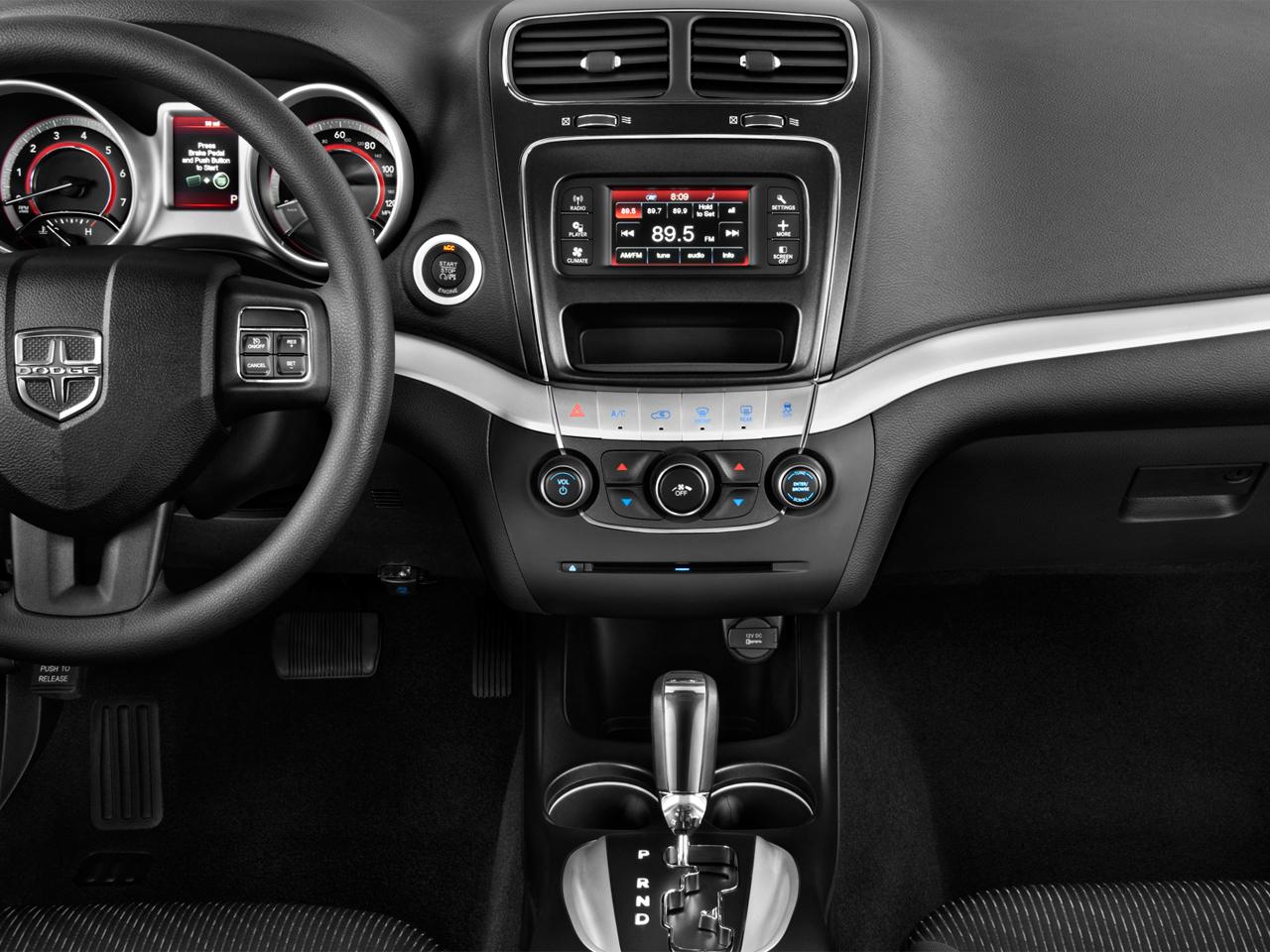 2011 Dodge Journey Interior Instainteriorsus – Dodge Journey Interior Fuse Box