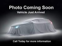 2015 Mazda MX-5 Miata PRHT Grand Touring