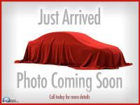 2009 Toyota Sienna FWD