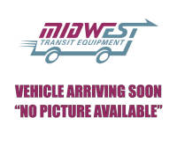 Used 1999 Chevrolet MID BUS