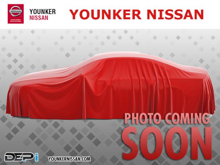 Used 2016 Audi A3 Sportback E Tron In Renton Wa Younker Nissan